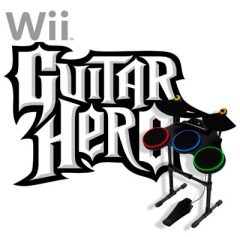 guitar-hero-wii-drum