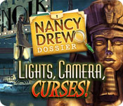 en_nancy-drew-dossier-lights-camera-curses_online